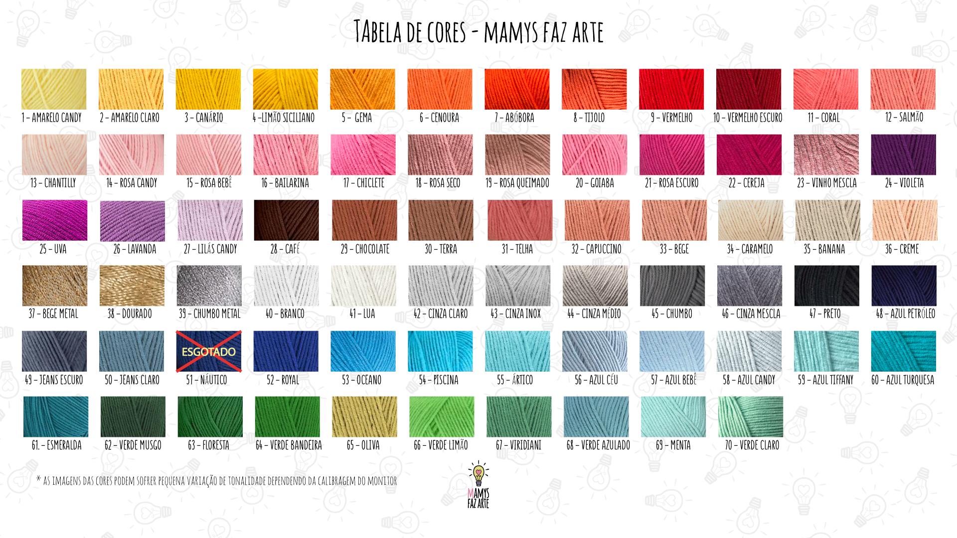 tabela-cores-1920-x-1081